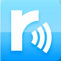 IPアドレスによる地域判定について(特にRadiko)