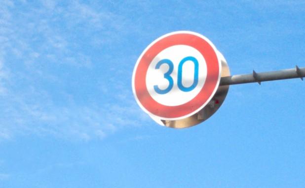 WiMAX2+、3日で3Gの通信量制限を超えた時の速度はどれくらい?【追記あり】
