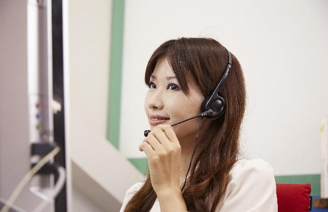 UQ WiMAXから契約の継続を案内する電話がありました