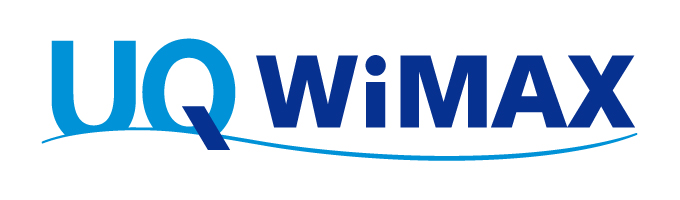 logo_wimax